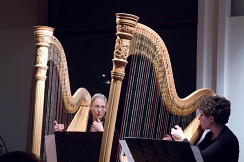 Concert_janvier_Celine_Lindsay_2011