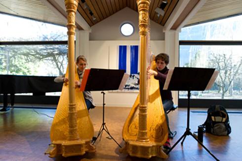 Concert_janvier_Celine_Lindsay_annonce_2011