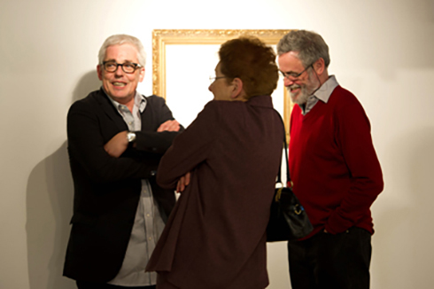 Olivier_Saudan_vernissage_trio_expo_2011