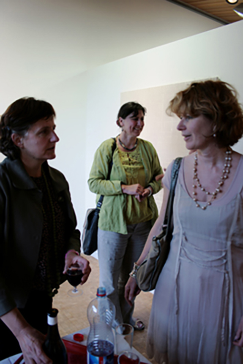 Anne_Peverelli_vernissage_I_P_expo_2011