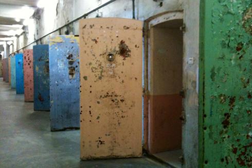 Avignon_prison_2014