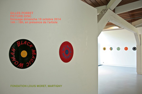 Gilles_Porret_finissage_picture_disc_2015_2