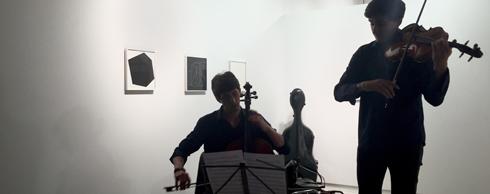bandeau-Concerts