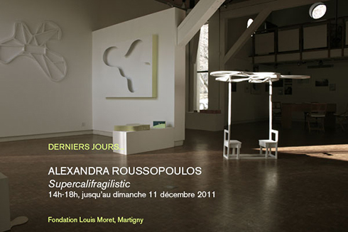 Alexandra_Roussopoulos_expo_2011