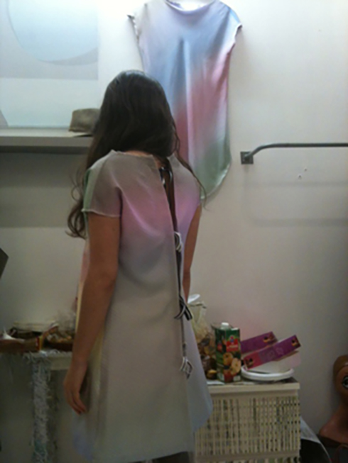 Alexandra_Roussopoulos_robes_2013