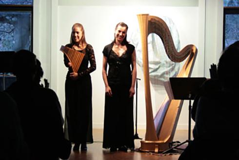 Concert_Jeanne Gollut_Julie Sicre_2012