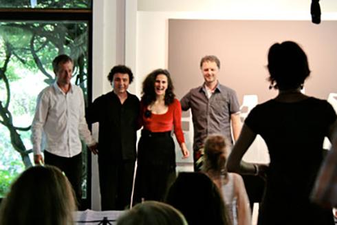 Concert_Vodovset_2011