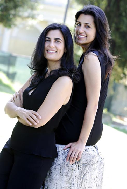 Duo_Gazzana