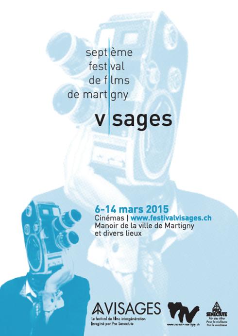 Festival_Visages_-Vivian_Maier_2