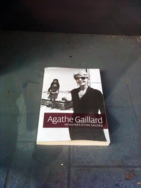 Gallerie_Agathe_Gaillard_Automne_2013