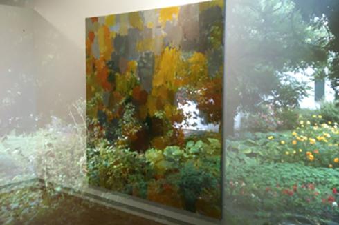 Ivo_Vonlanthen_jardin_conversation_2012