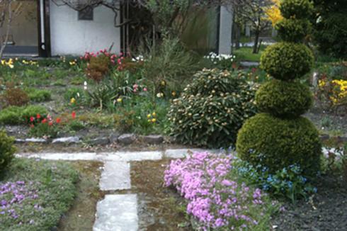 Jardin_printemps_2013