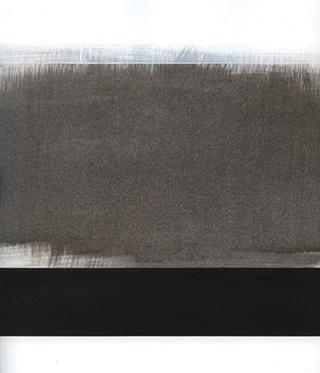 Jean_Scheurer-carton-web_2013