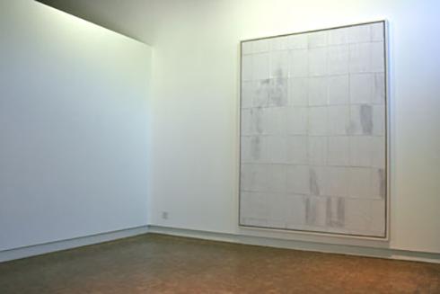 Latifa_Echakhch_triennale_2011