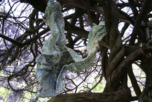 Martin_Mc_Nulty_sculpture_Glycine_expo_2012