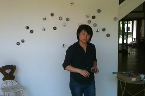 Mingjun_Luo_accrochage_2013