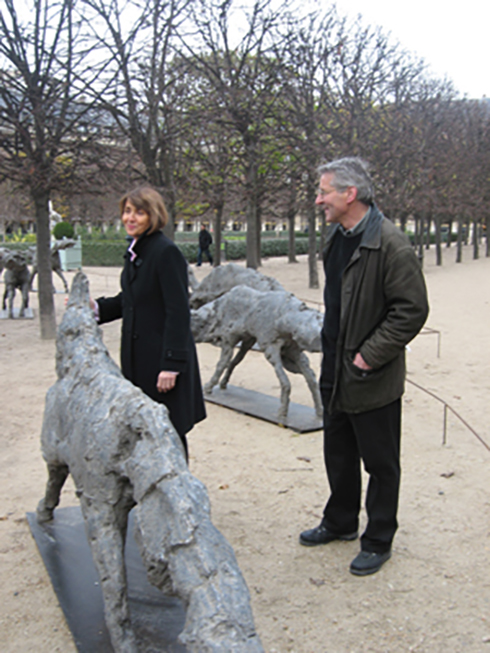 Olivier_Estoppey_Palais_Royal_2009