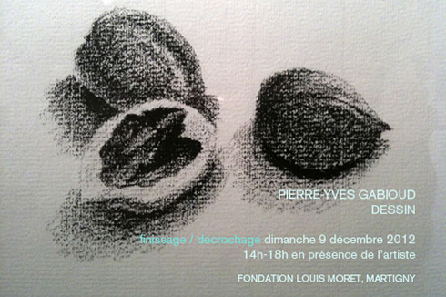 Pierre_Yves_Gabioud_finissage_2012
