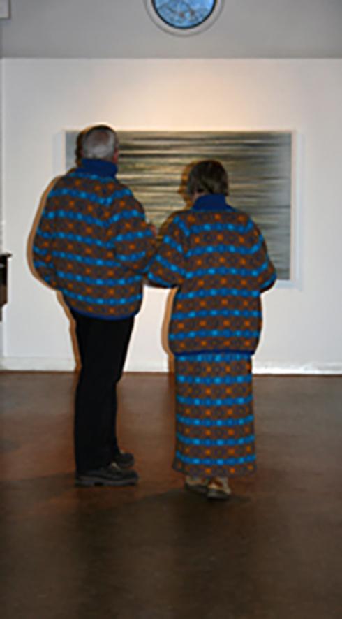 Sophier_Bouvier_A_visiteurs_tenue_expo_2009