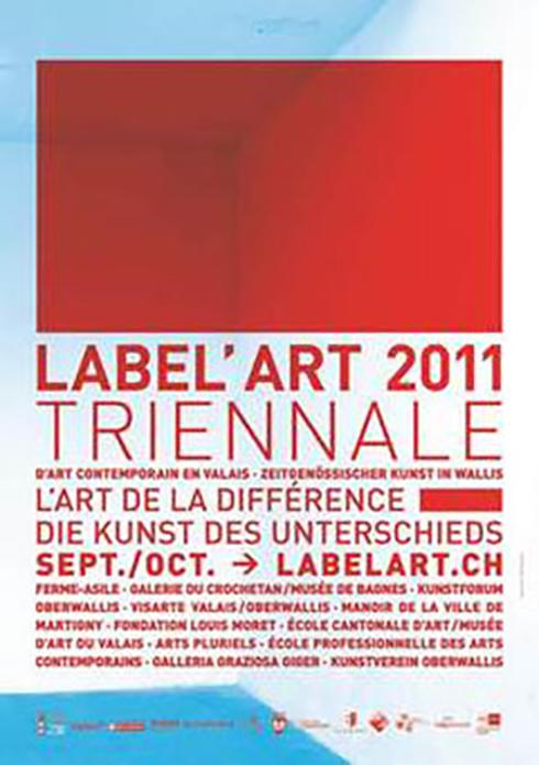 Triennale_affiche_2011