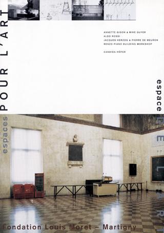 Espace_pour_lart_expo97