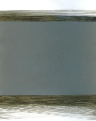 peinture-horiz.JS5-web