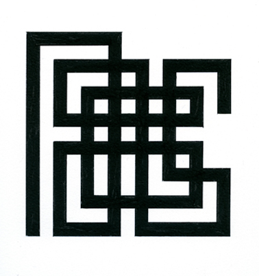 ode-Bertrand-carton-web