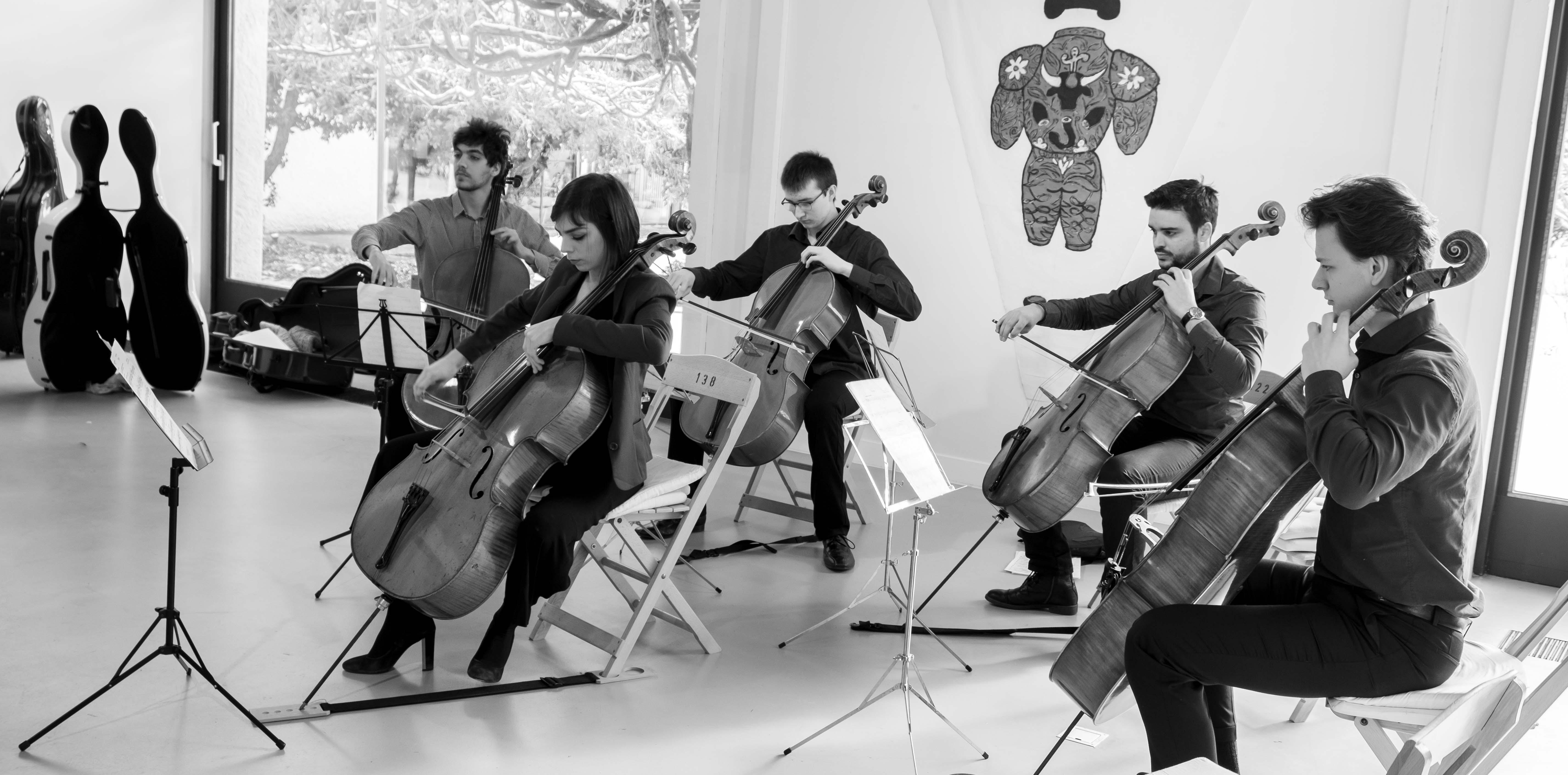 Cellists_NB
