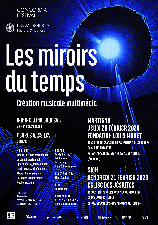 LES MIROIRS DU TEMPS-A5